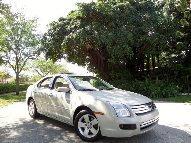 2008 FORD FUSION V6 SE white call 1-877-775-0217 for sales this 2008 ford fusion se is on sa