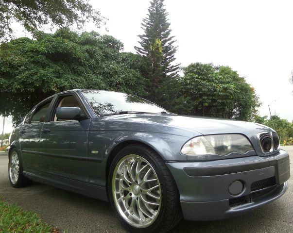 2001 BMW 3 SERIES 330I blue call 1-877-775-0217 for sales this beautiful 2001 bmw 330i loade