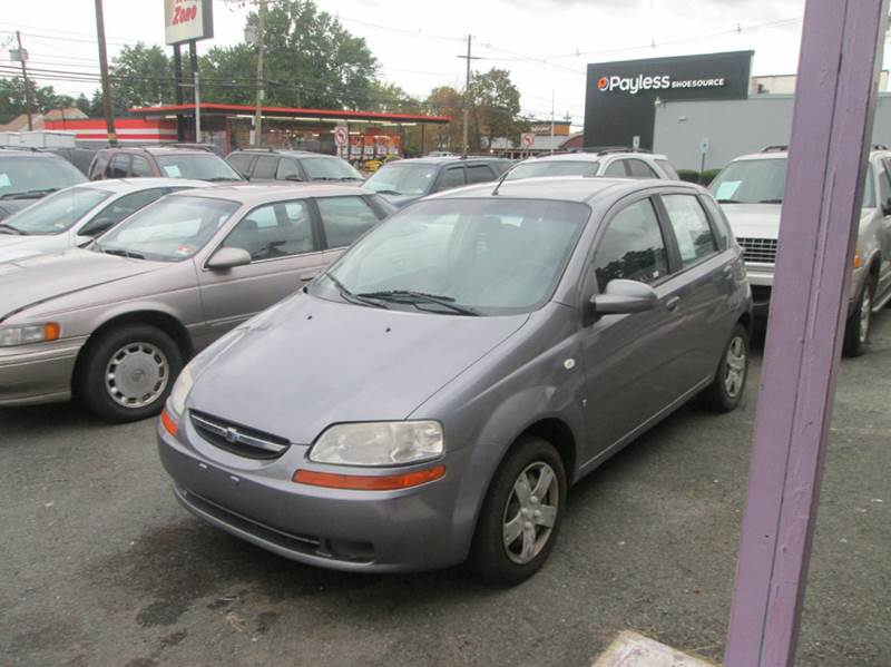 Cheap Used Cars Linden Nj