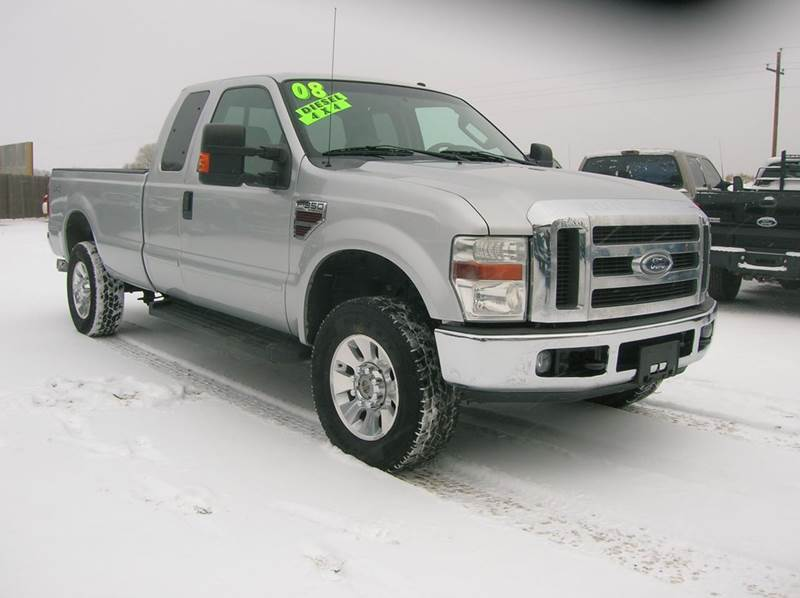 used ford trucks for sale in fort collins co. Black Bedroom Furniture Sets. Home Design Ideas