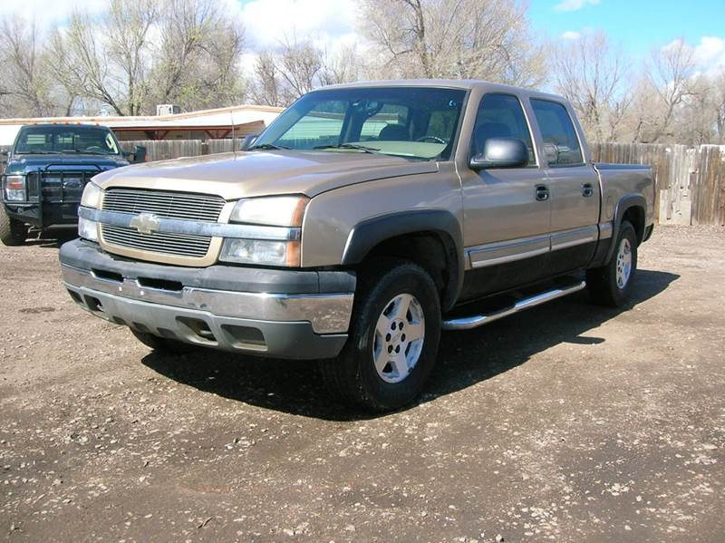 Used Cars Fort Collins >> 89 Chevy Crew Cab 4x4 Mpg | Autos Post