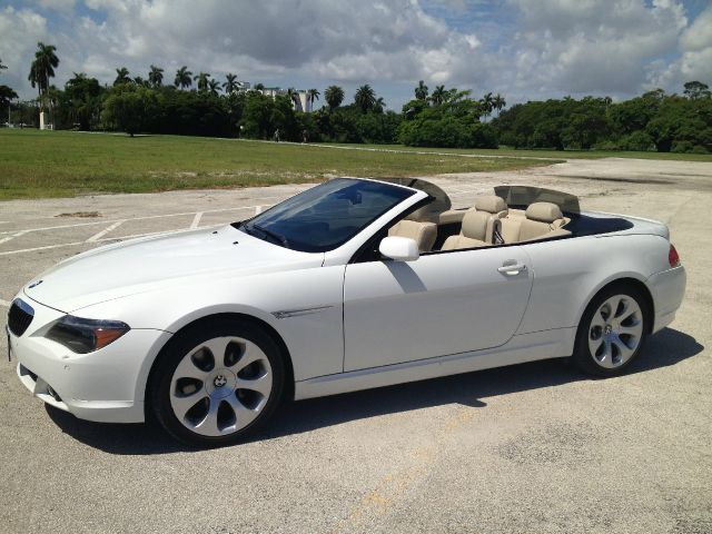 2006 bmw 650i convertible for sale. Black Bedroom Furniture Sets. Home Design Ideas