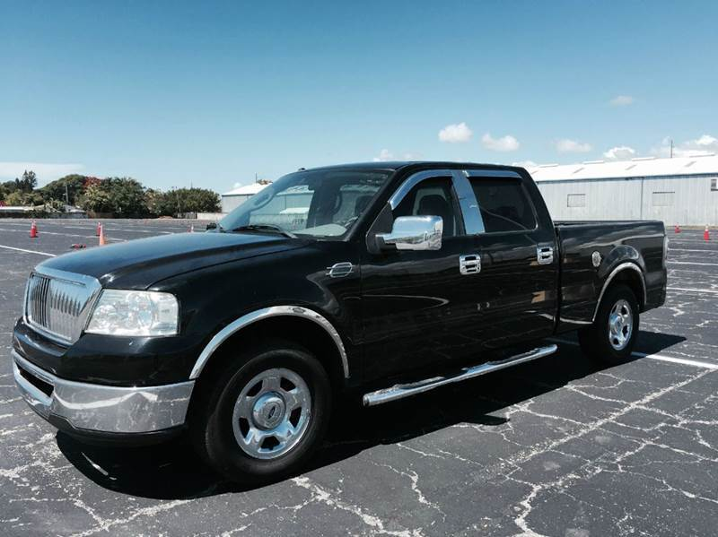 used ford f 150 for sale west palm beach fl cargurus. Black Bedroom Furniture Sets. Home Design Ideas