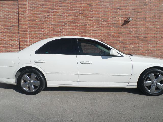 2006 Lincoln LS for sale in Great Wholesale Prices MO