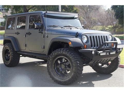 jeep for sale in concord ca. Black Bedroom Furniture Sets. Home Design Ideas