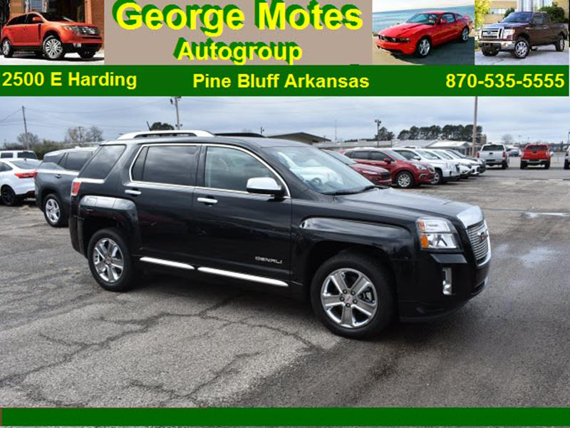 gmc terrain denali cylinder sale mn courtland charcoal htm for