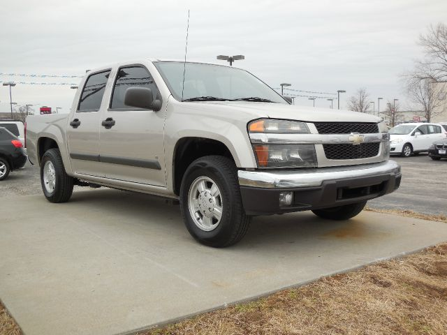 used chevrolet colorado for sale kansas city mo cargurus. Black Bedroom Furniture Sets. Home Design Ideas