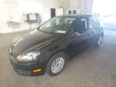 2011 Volkswagen Golf for sale in Blue Springs, MO