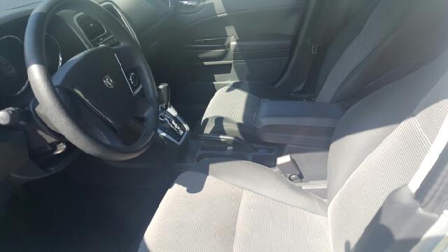 2010 Dodge Caliber SXT 4dr Wagon - Decatur GA