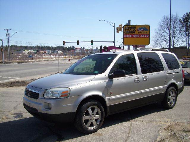 2005 saturn relay 3 awd 4dr minivan in derry nh second. Black Bedroom Furniture Sets. Home Design Ideas