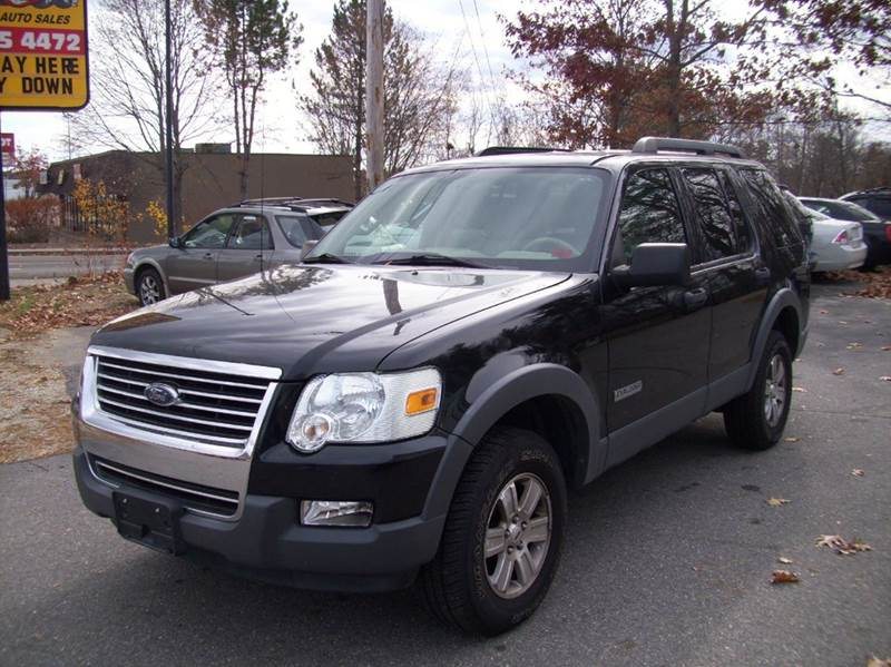 Used Cars In Nh Under