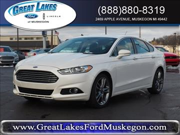 Sedan For Sale Laurel Md Carsforsale Com