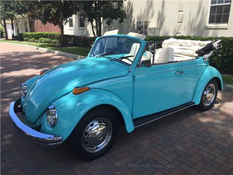 volkswagen beetle convertible for sale oklahoma. Black Bedroom Furniture Sets. Home Design Ideas