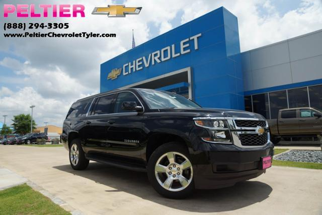 Peltier Chevy Used Cars