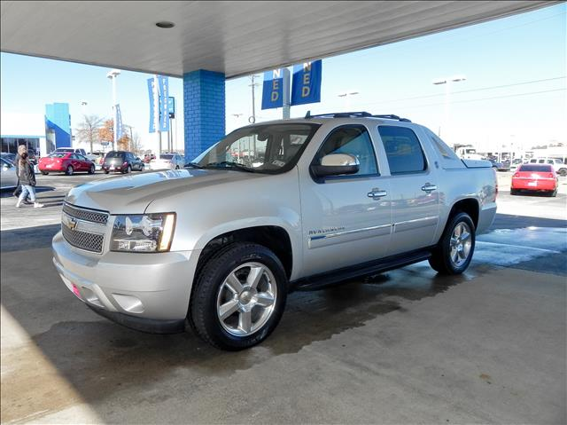 ago peltier chevrolet tyler tx 903 534 4400 price 38500 mileage. Cars Review. Best American Auto & Cars Review