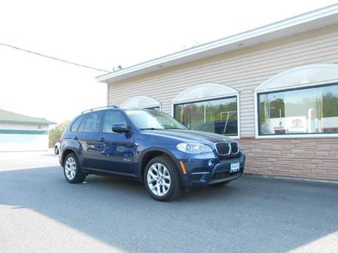 used bmw x5 for sale in maine. Black Bedroom Furniture Sets. Home Design Ideas
