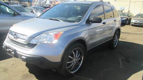 2008 Honda CR-V for sale in Denver, CO