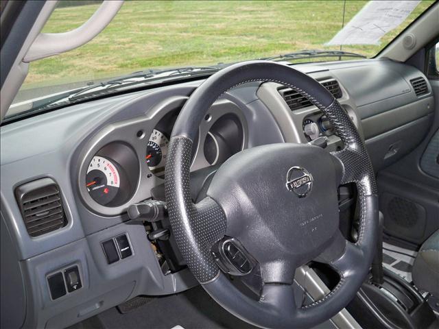 2004 Nissan Xterra SE - Nashville TN