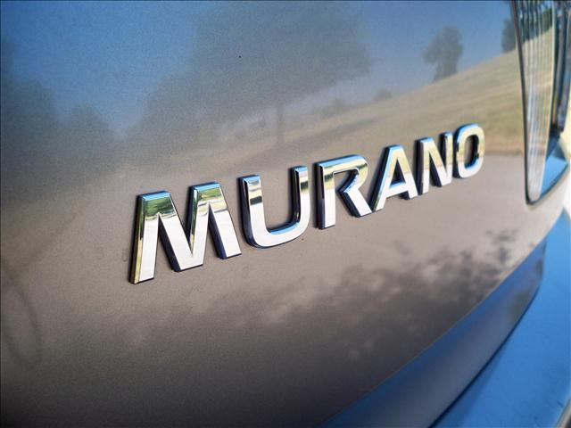 2004 Nissan Murano SE - Nashville TN