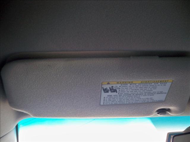 2007 Toyota Camry LE  - Nashville TN