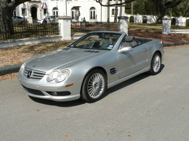 Used mercedes benz sl class for sale cargurus for Mercedes benz for sale cargurus