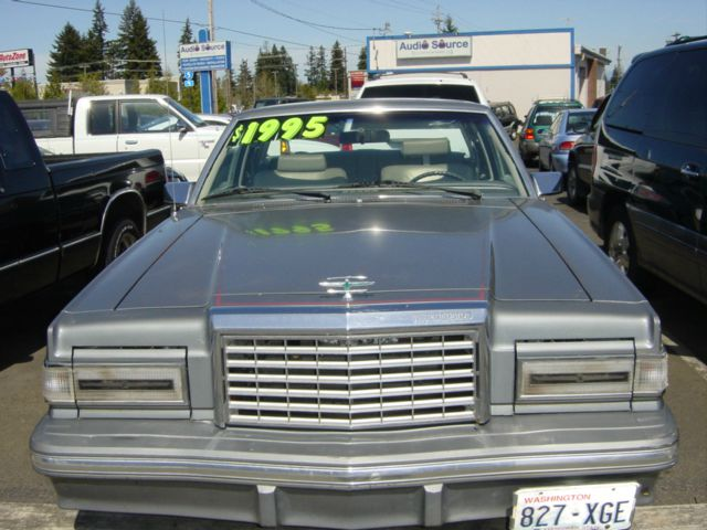 Used Cars Financing Specials Vancouver Wa 98665