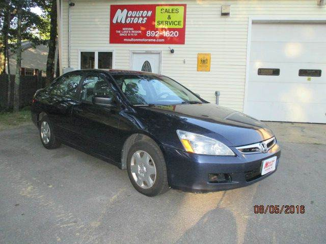 moulton motors used cars windham me dealer