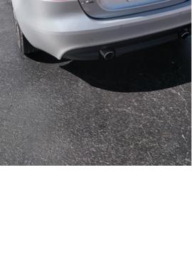 2017 Jaguar XE for sale in Plantation, FL