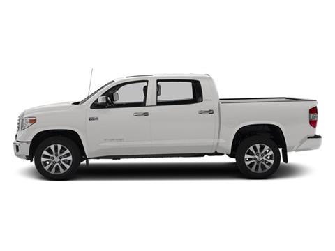 Stephen Wade Toyota >> Best Used Trucks For Sale in Saint George, UT ...