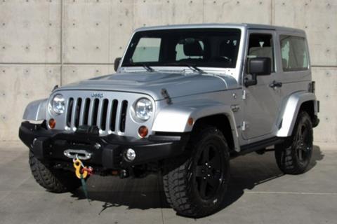 certified 2012 jeep wrangler for sale. Black Bedroom Furniture Sets. Home Design Ideas