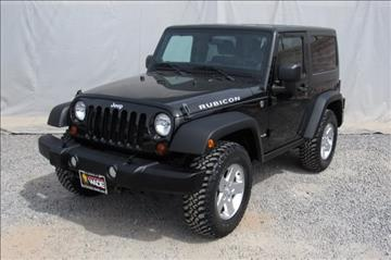 2011 jeep wrangler for sale utah. Black Bedroom Furniture Sets. Home Design Ideas