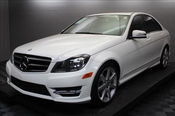 Mercedes benz for sale saint george ut for Mercedes benz of st george