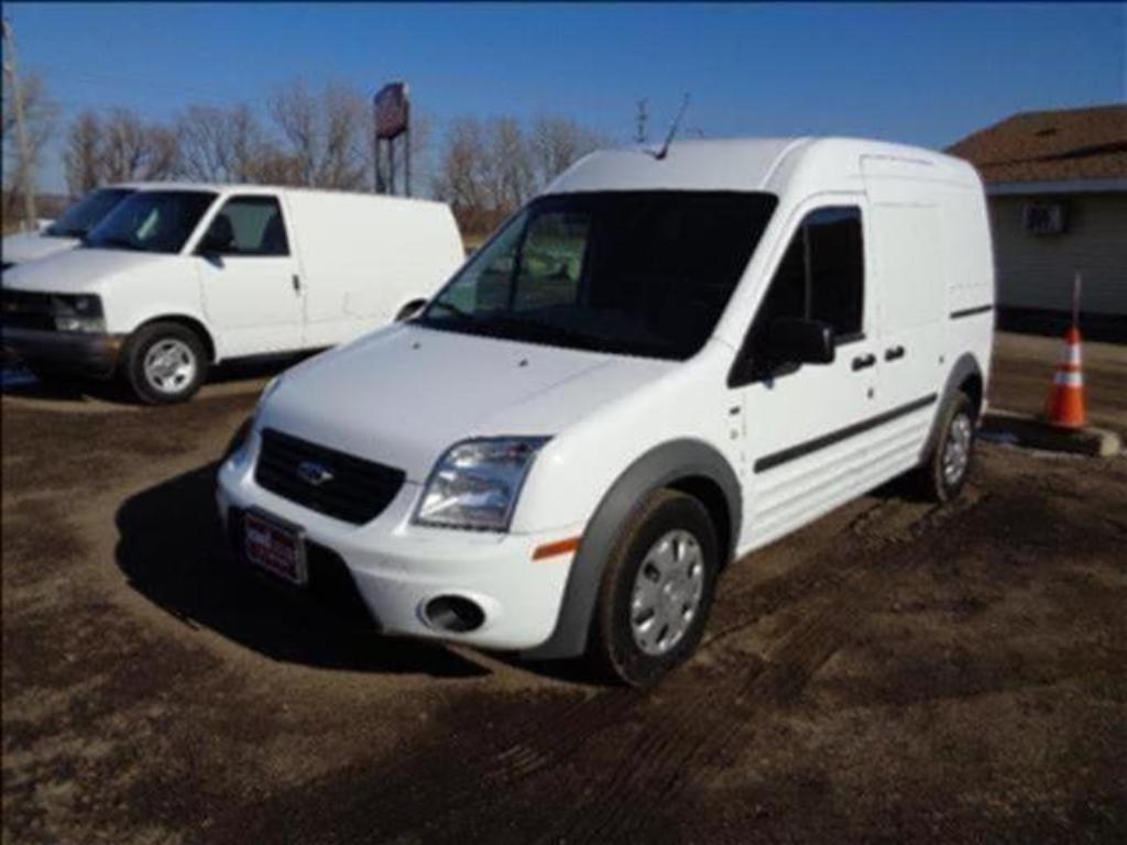 king cargo vans inc commercial vans for sale savage burnsville chanhassen used trailers for sale. Black Bedroom Furniture Sets. Home Design Ideas