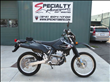 2013 Suzuki DRZ 400S for sale in Bend OR