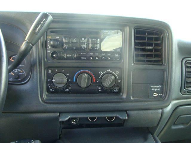 2000 GMC Sierra 1500 1500 - Derry NH