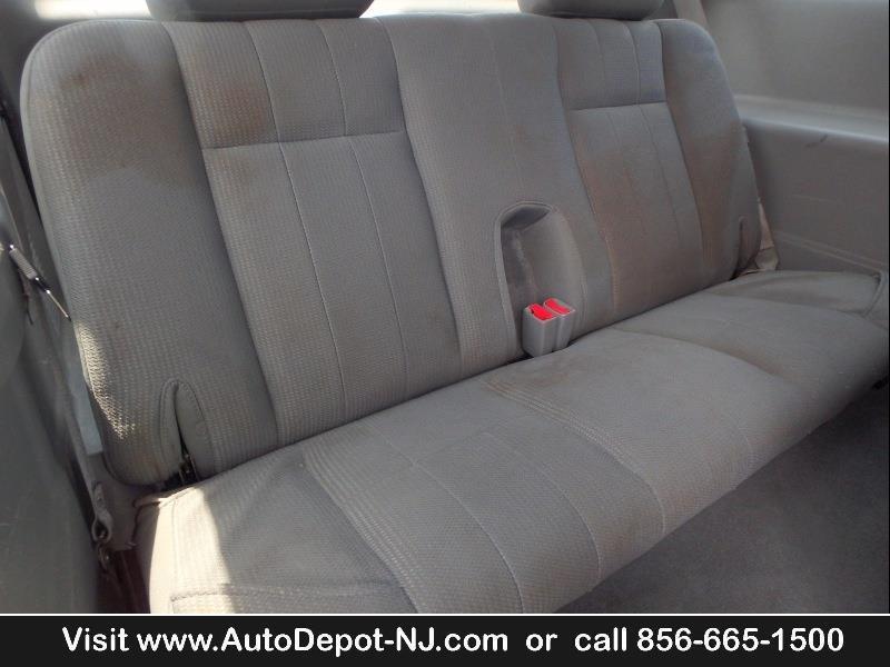 2006 Dodge Durango SXT 4dr SUV - Pennsauken NJ