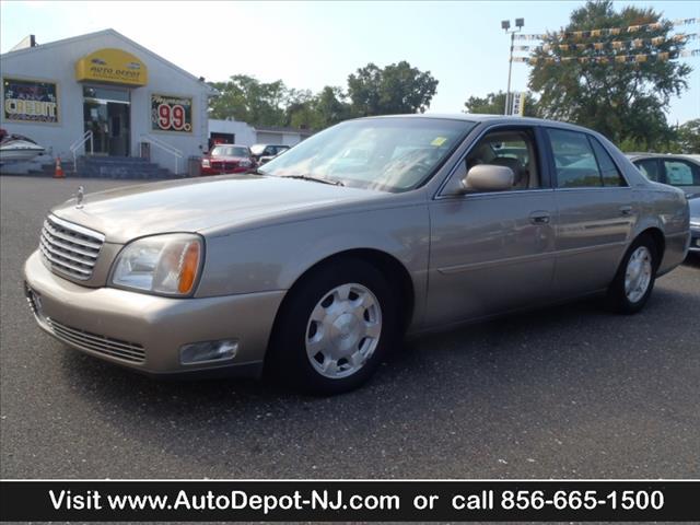 Abilene Chevrolet Volt >> 54 Chevy Truck For Sale In Austin Tx | Autos Post