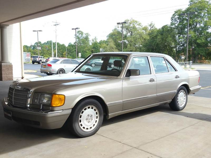 used mercedes benz 300 class for sale rochester ny cargurus