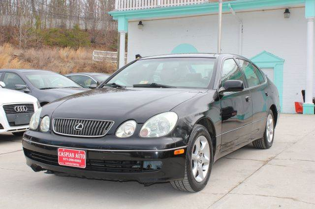 Search results for Joshua motors vineland nj inventory