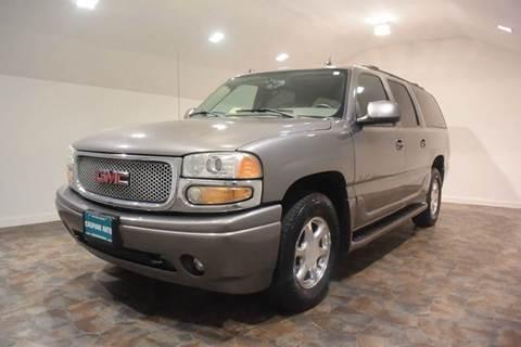 2004 GMC Yukon XL for sale in Stafford, VA