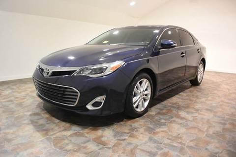 2014 Toyota Avalon for sale in Stafford, VA