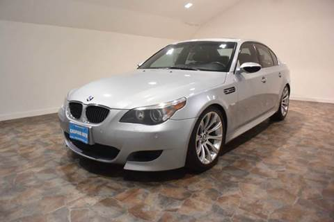 2006 BMW M5 for sale in Stafford, VA
