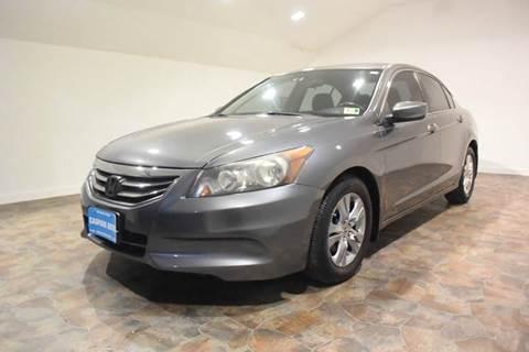 Honda For Sale In Stafford Va Carsforsale Com