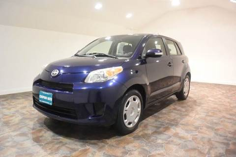 2009 Scion xD for sale in Stafford, VA