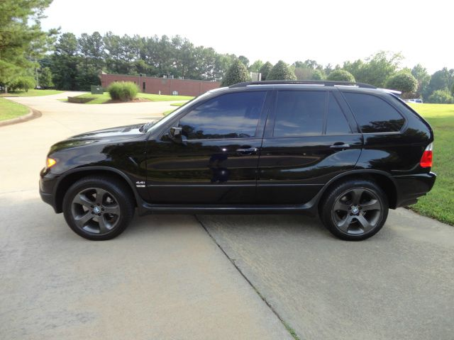 2005 bmw x5 in alpharetta atlanta ball ground german. Black Bedroom Furniture Sets. Home Design Ideas