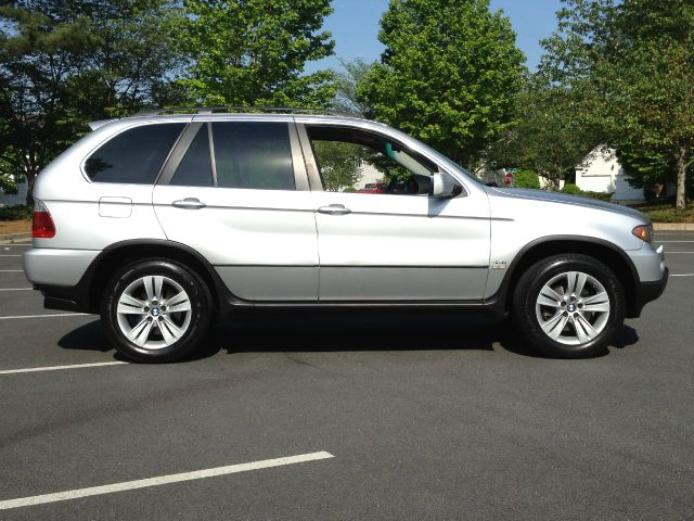 2004 bmw x5 in alpharetta atlanta ball ground german. Black Bedroom Furniture Sets. Home Design Ideas