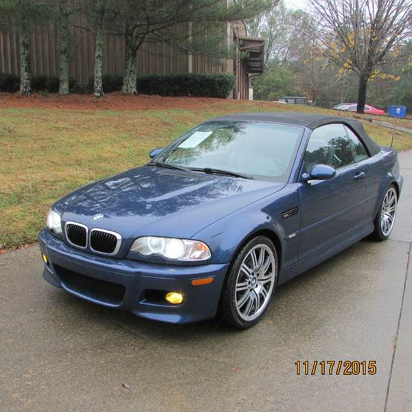 bmw m3 for sale in fontana ca. Black Bedroom Furniture Sets. Home Design Ideas