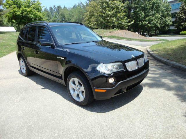 2008 bmw x3 in alpharetta ga german auto world llc. Black Bedroom Furniture Sets. Home Design Ideas