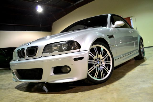 2003 BMW M3 for sale in Baton Rouge LA