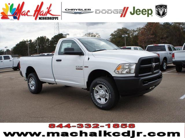 what is the towing capacity of a 2015 dodge ram 1500 with a hemi autos post. Black Bedroom Furniture Sets. Home Design Ideas